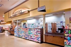 -_0004_pharmacy2