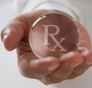 -_0005_pharmacy