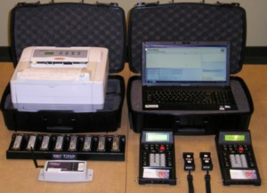 equipment pics phyle inventory control specialistspics phyle
