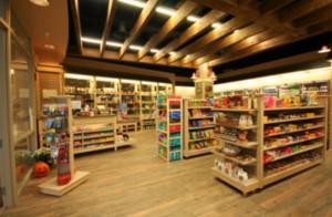 -_0015_convenience stores2