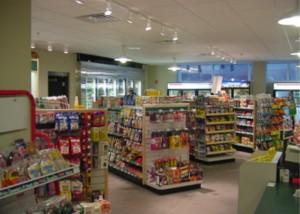 -_0016_convenience stores