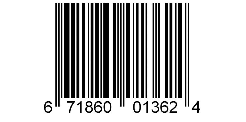 Dollars Versus Barcodes (Financial vs. Scan)