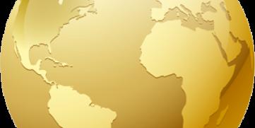 Global versus Regional inventory services